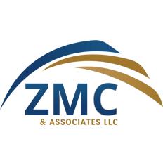 ZMC & Associates LLC - Atlanta, GA 30345 - (678)890-9924 | ShowMeLocal.com