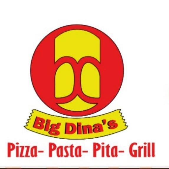 BIG DINA'S