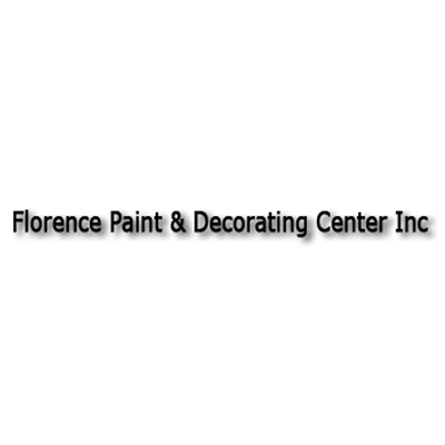 Florence Paint & Decorating Center