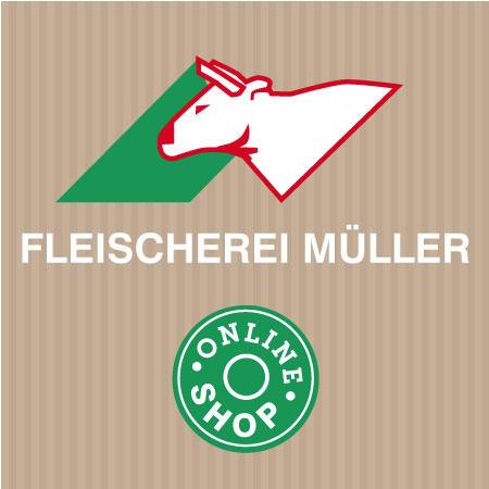 Bild zu Fleischerei Müller in Ostritz