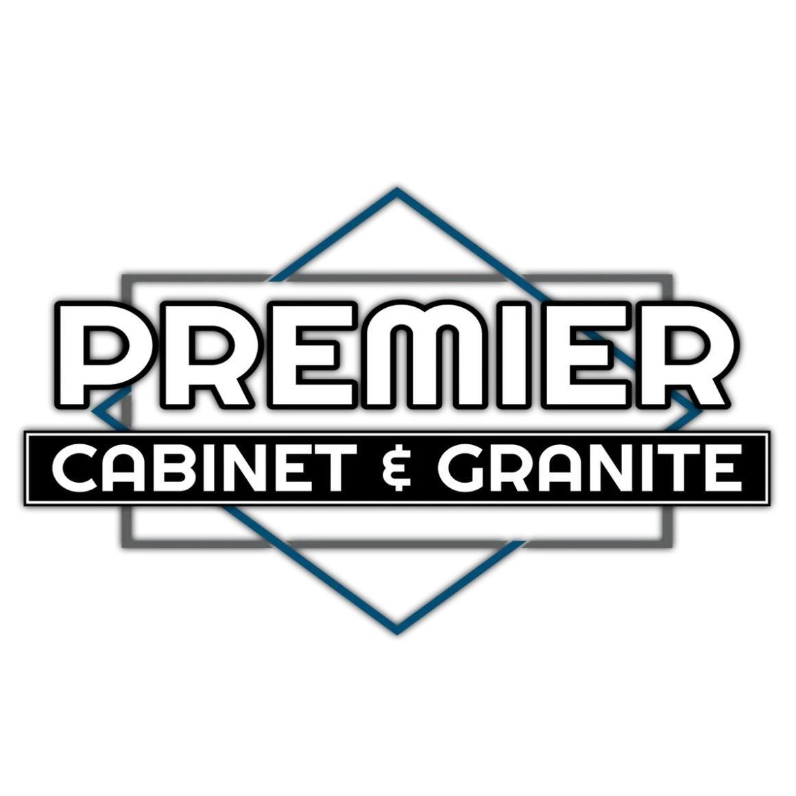Premier Cabinet and Granite
