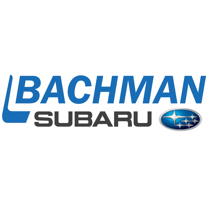Bachman subaru louisville kentucky ky for Subaru motors finance payments