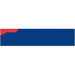 Lone Tree Internal Medicine And Pediatrics
