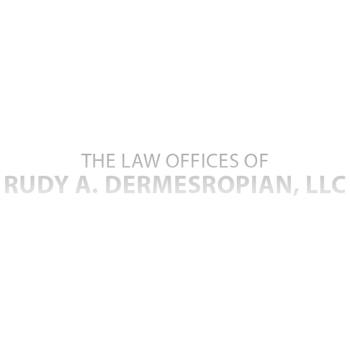 The Law Offices of Rudy A. Dermesropian, LLC - New York, NY 10016 - (646)586-9030 | ShowMeLocal.com