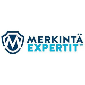 Merkintäexpertit Oy