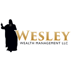 Wesley Wealth Management