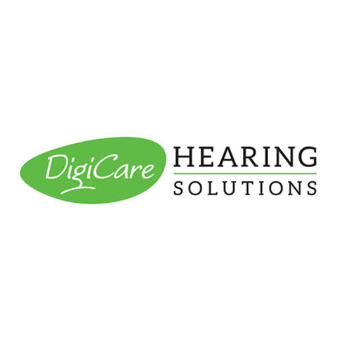 Hearing Solutions by Digicare