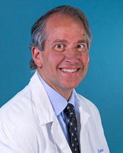 Michael J Brody MD