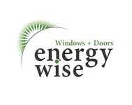 Energywise Window Inc.