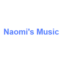 Naomi's Music - Brooklyn, NY 11201 - (917)826-0534 | ShowMeLocal.com