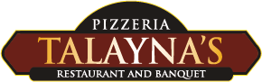 Talayna's Italian Restaurant - Chesterfield, MO 63017 - (314)469-6650 | ShowMeLocal.com