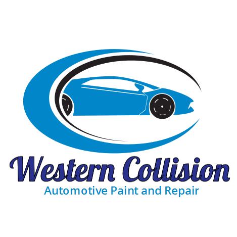Western Collision