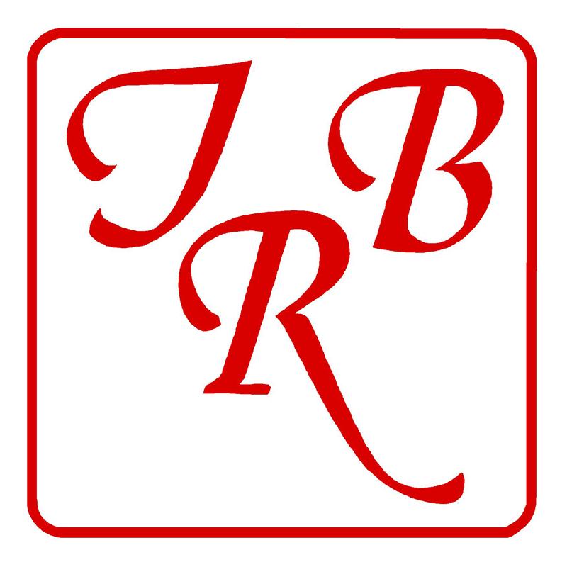 Bild zu Ingenieurbüro Rütz GmbH in Borkheide