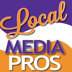 Local Media Pros - Modesto, CA - Advertising Agencies & Public Relations
