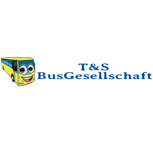 T&S BusGesellschaft OHG
