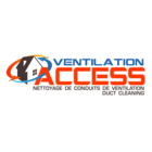 Access Ventilation - Dollard-Des-Ormeaux, QC H9A 3H1 - (514)620-4047 | ShowMeLocal.com
