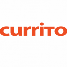 Currito - Cincinnati, OH 45236 - (513)791-1281 | ShowMeLocal.com
