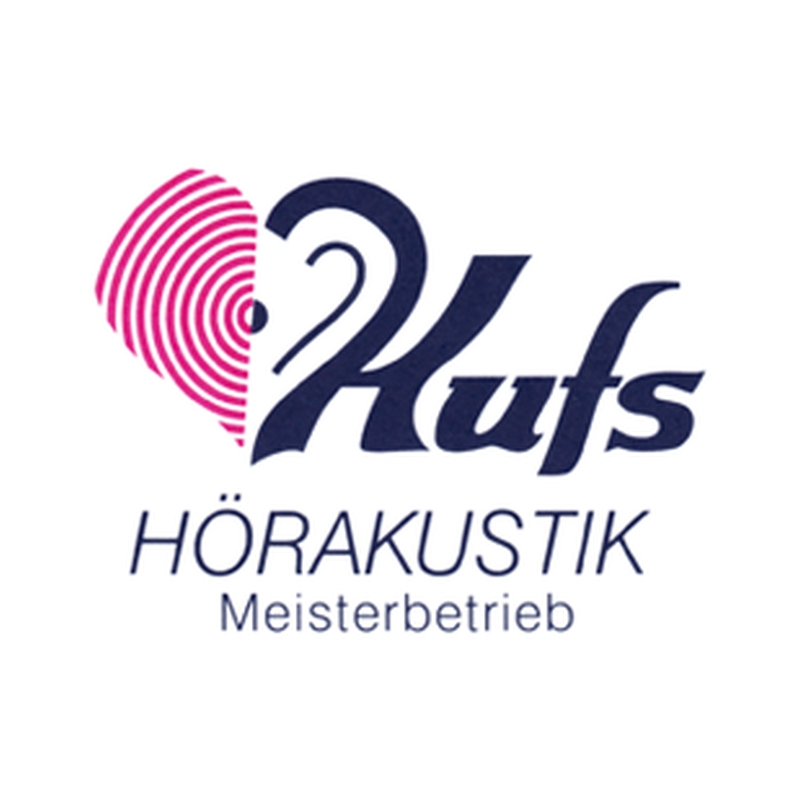 Bild zu Hörakustik Kufs GmbH in Borna Stadt