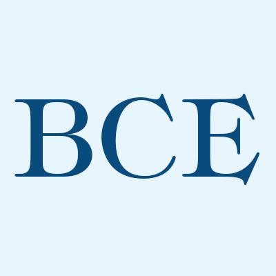 Baytown Computer Exchange