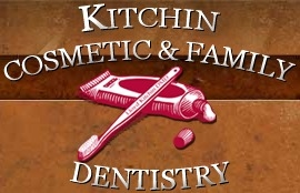 Kitchin Cosmetic & Family Dentistry image 2