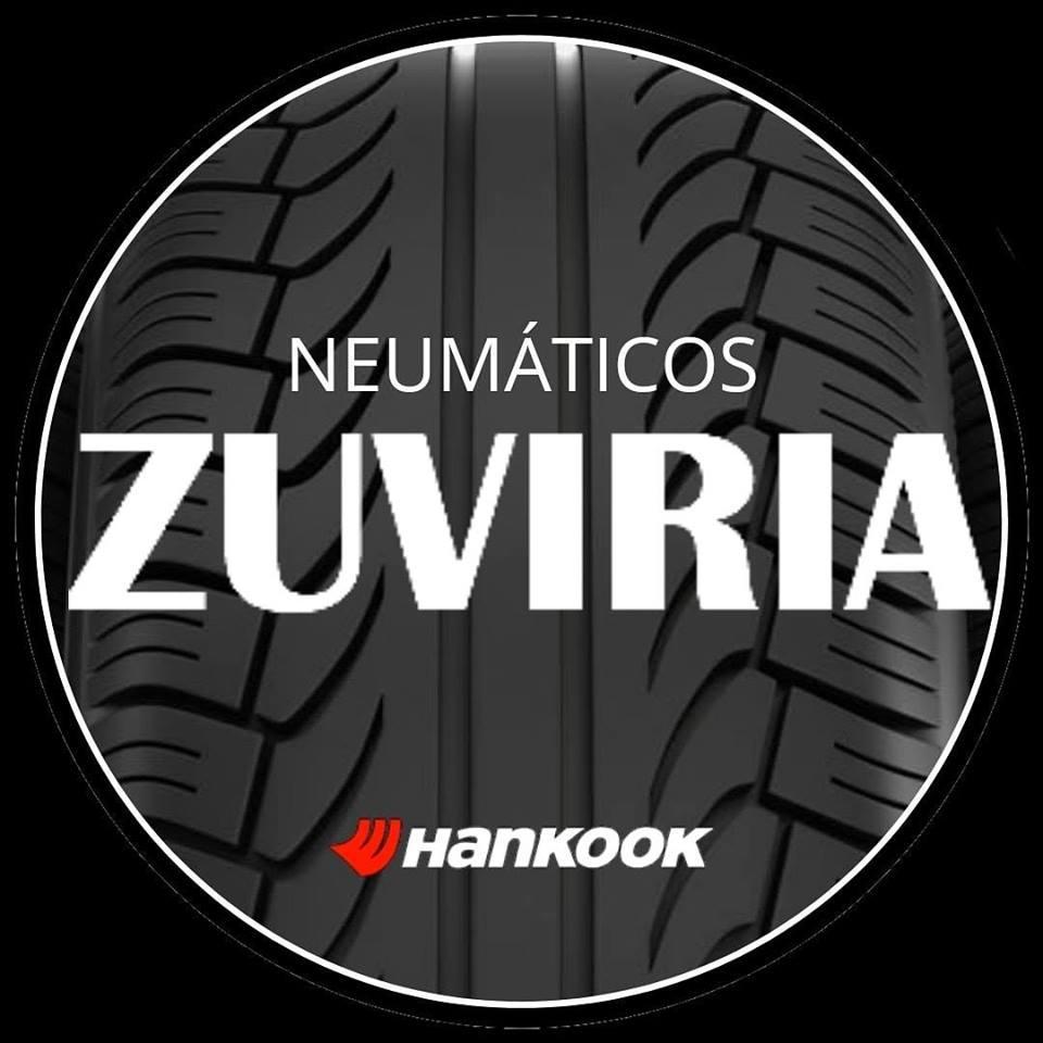 NEUMATICOS ZUVIRIA