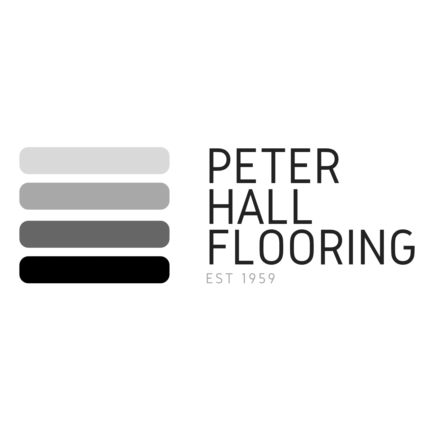 Peter Hall Flooring Ltd - Woodbridge, Essex IP13 0QS - 01728 746416 | ShowMeLocal.com