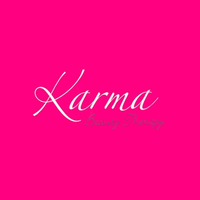 Karma Beauty - Fareham, Hampshire PO14 4DJ - 01329 843655 | ShowMeLocal.com