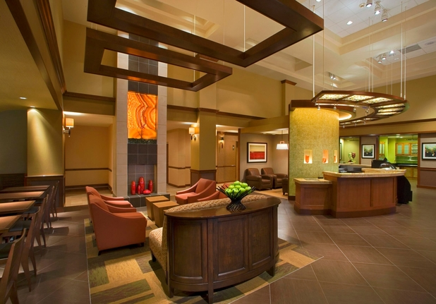 Hyatt Place Atlanta-Duluth-Johns Creek