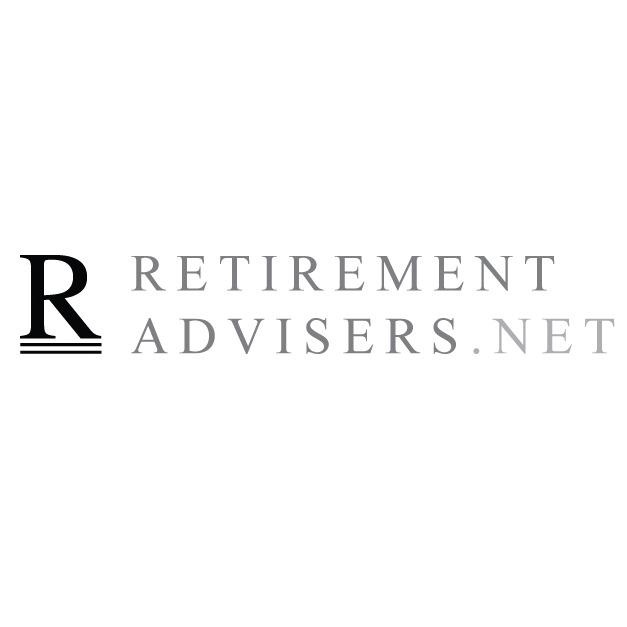 Retirement Advisers