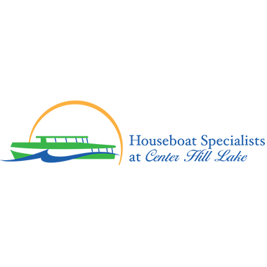 Houseboat Specialists