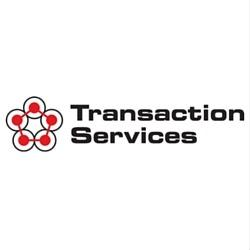 Payment Processing - Transaction Services
