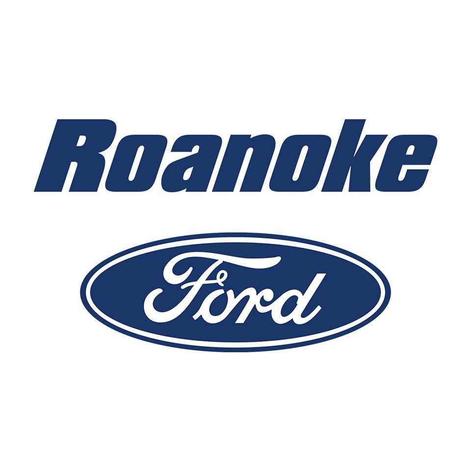 Roanoke Ford - Roanoke, IL - Auto Dealers