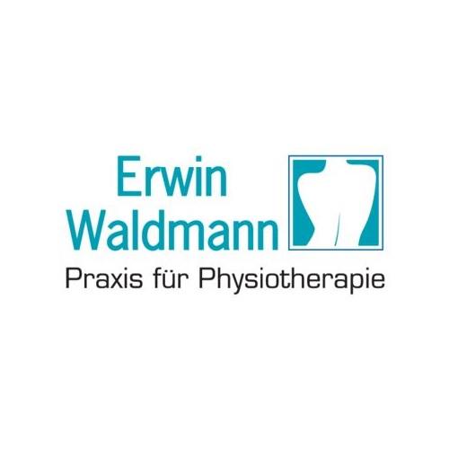 Bild zu Erwin Waldmann Praxis für Physiotherapie in Ansbach