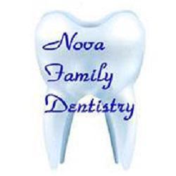 Nova Family Dentistry: Dr. Namrata Kaur