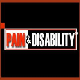 Pain And Disability Institute PC