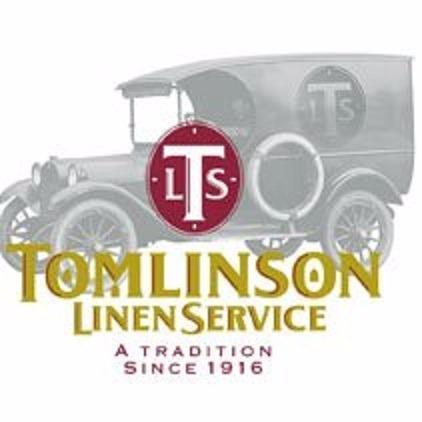 Tomlinson Linen Service