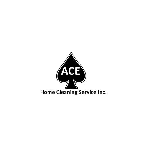 Ace Home Cleaning Service Inc