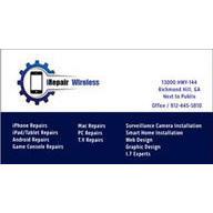 iRepair Wireless