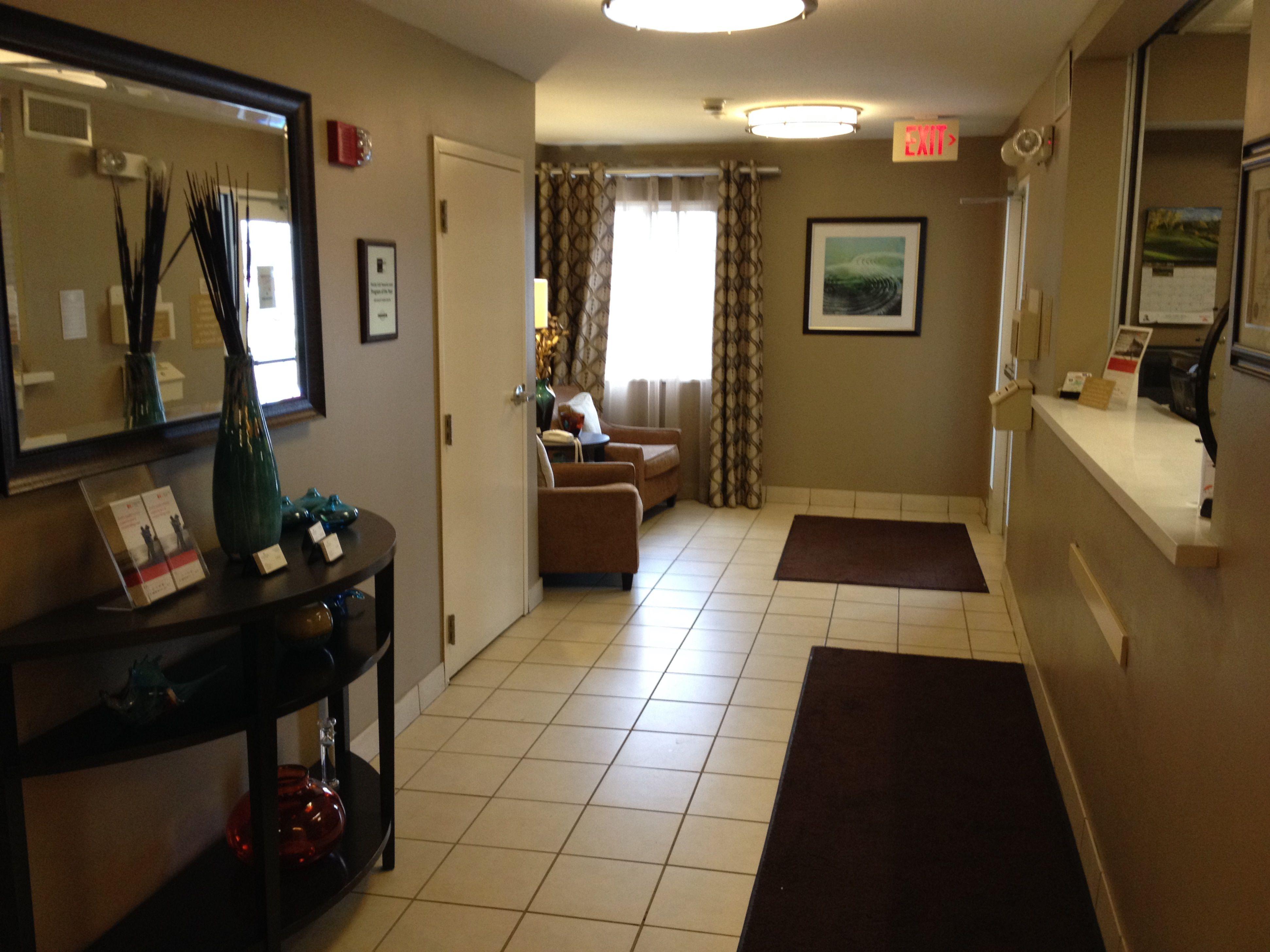 Candlewood suites detroit ann arbor in ann arbor mi 48103 for V kitchen ann arbor