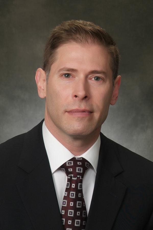 Attorney Nash