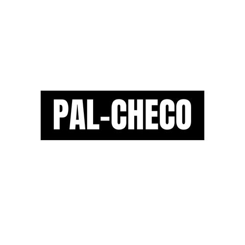 PAL-CHECO