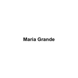 Studio di Podologia Maria Grande