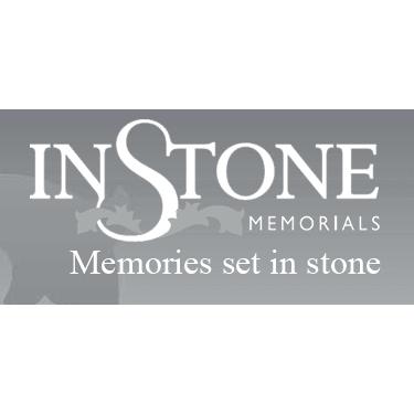Instone Memorials - Stevenage, Hertfordshire SG1 3DW - 01438 748476 | ShowMeLocal.com