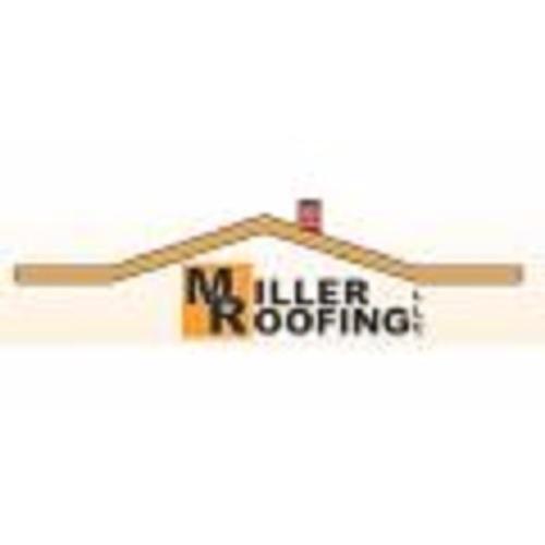 Miller Roofing LLC