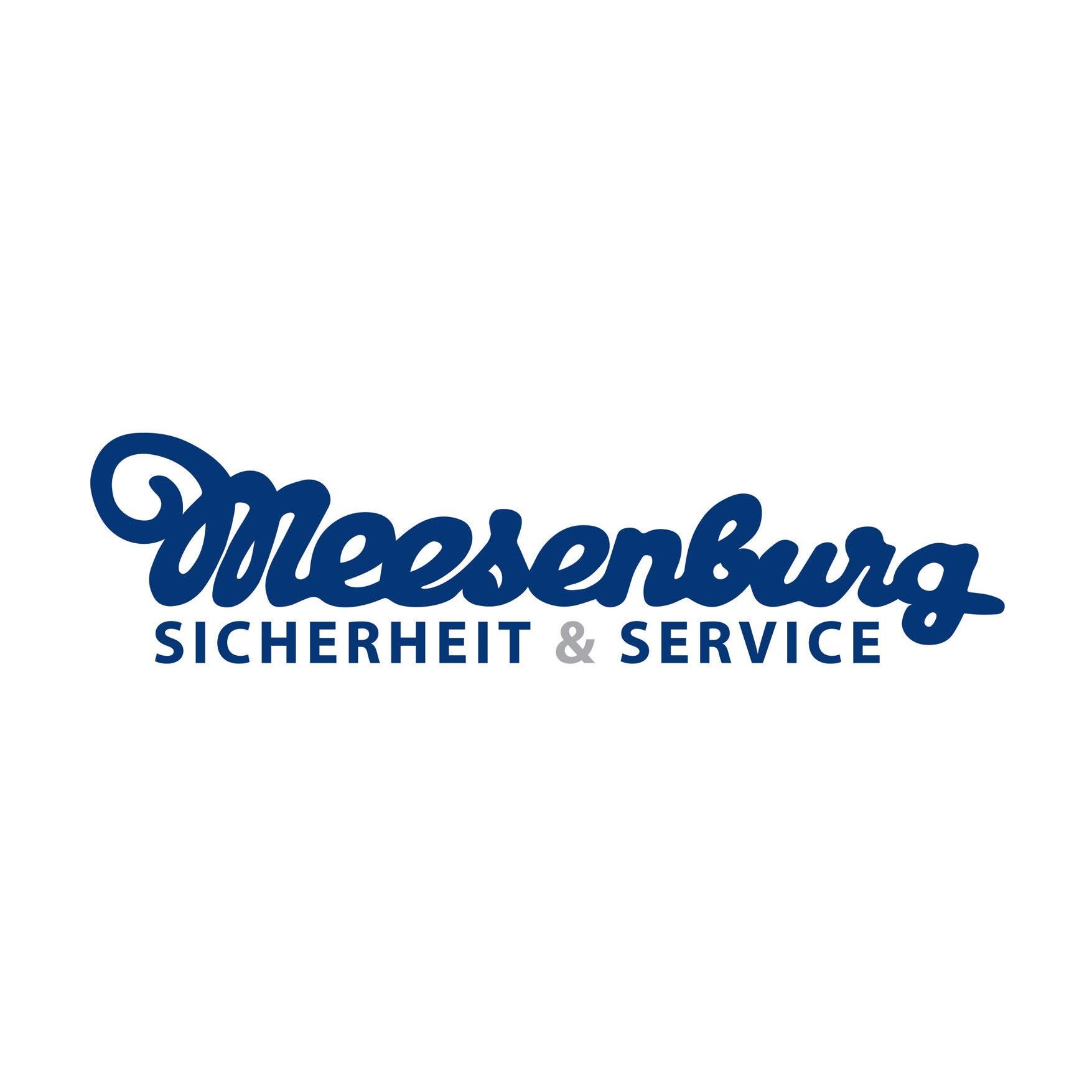 Bild zu Meesenburg GmbH - Sicherheit & Service in Flensburg in Flensburg