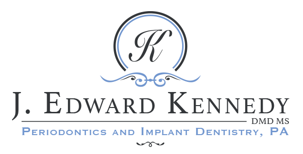 J. Edward Kennedy Periodontic & Implant Dentistry - Lake Mary, FL 32746 - (407)833-8522 | ShowMeLocal.com