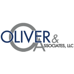 Oliver and Associates - Carbondale, IL 62901 - (618)592-4105 | ShowMeLocal.com