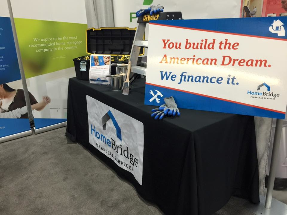 Homebridge Financial Services in Omaha, NE 68144 ...