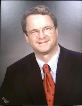 Thomas Hogan Law Office - San Jose, CA