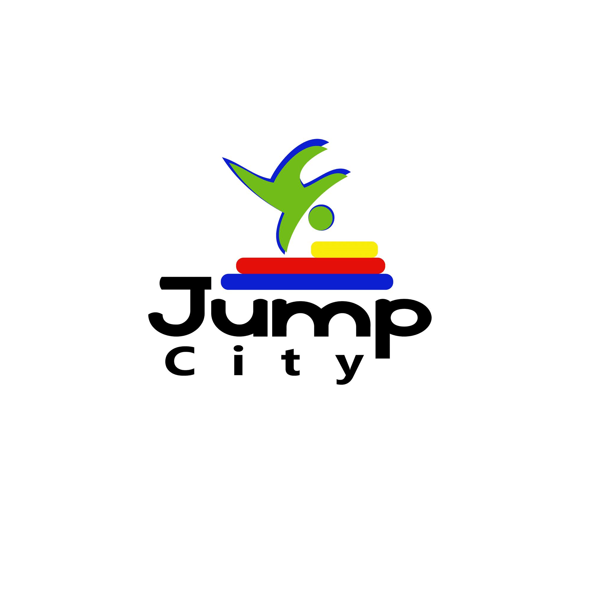Jump City LLC - Harker Heights, TX 76548 - (254)233-1775 | ShowMeLocal.com